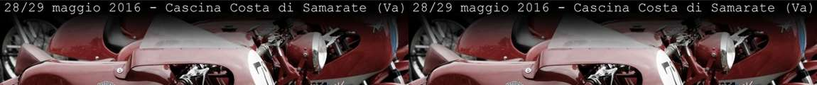 http://www.mvagustaforumfrance.com/forum/showthread.php?t=10685
