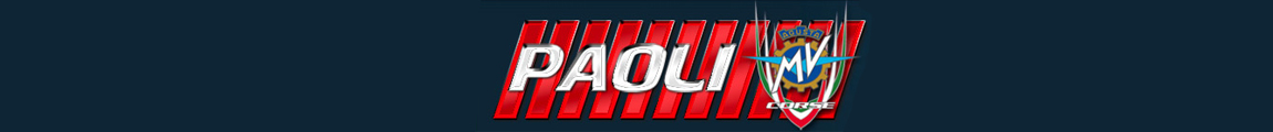 Paoli Moto